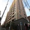 2LDK Apartment to Buy in Taito-ku Exterior