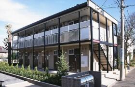 1K Apartment in Sakurajosui - Setagaya-ku