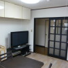 Shared Guesthouse to Rent in Setagaya-ku Common Area