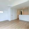 2SLDK House to Buy in Suginami-ku Living Room