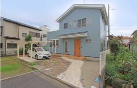 3LDK {building type} in Hamanogo - Chigasaki-shi
