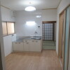 4LDK House to Buy in Fujiidera-shi Living Room