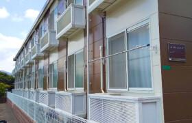 1K Apartment in Arate - Kitakyushu-shi Yahatahigashi-ku