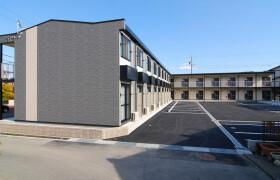 1K Apartment in Kishiokacho - Suzuka-shi