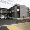 1K Apartment to Rent in Miyazaki-shi Exterior