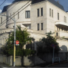 3SLDK Apartment to Rent in Meguro-ku Exterior