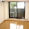 在世田谷區內租賃1K 公寓大廈 的房產 戶外