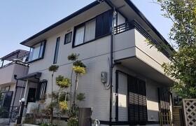 6DK {building type} in Hagurazaki - Izumisano-shi