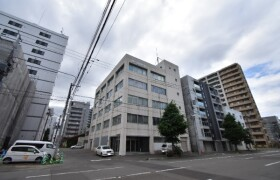 Whole Building {building type} in Kita5-jonishi(1-24-chome) - Sapporo-shi Chuo-ku
