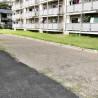 在千葉市稲毛區內租賃2K 公寓大廈 的房產 戶外
