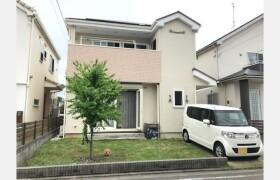 2LDK House in Shimotsuruma - Yamato-shi