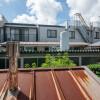在京都市中京區購買2K 獨棟住宅的房產 公用空間