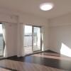 3LDK Apartment to Buy in Neyagawa-shi Living Room