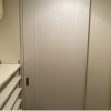2LDK Apartment to Rent in Meguro-ku Entrance