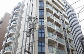 千代田区 神田佐久間町 1LDK {building type}