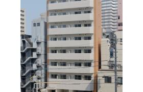 名古屋市中区 千代田 1K マンション