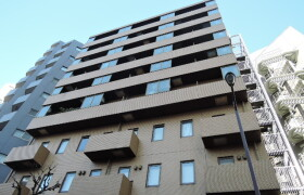 1R Mansion in Kandajimbocho - Chiyoda-ku