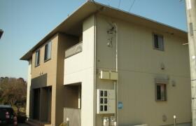 2LDK Apartment in Shikoda - Kashiwa-shi