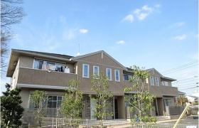3LDK Apartment in Nishimachi - Kokubunji-shi