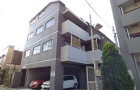2SLDK Mansion in Minamikamata - Ota-ku