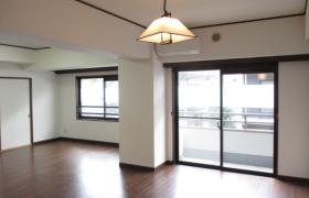 3LDK Mansion in Nakamurakita - Nerima-ku