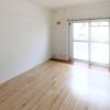 2DK Apartment to Rent in Fukuoka-shi Minami-ku Interior