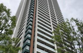 1LDK {building type} in Fukushima - Osaka-shi Fukushima-ku