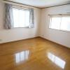 3LDK House to Rent in Yokosuka-shi Bedroom