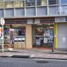1K Apartment to Buy in Yokohama-shi Hodogaya-ku Convenience Store