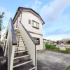 1R Apartment to Rent in Chiba-shi Chuo-ku Exterior