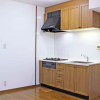 1R Apartment to Buy in Nerima-ku Living Room