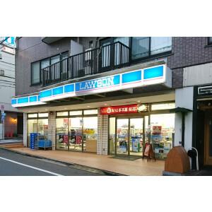 6DK {building type} in Shoto - Shibuya-ku Floorplan