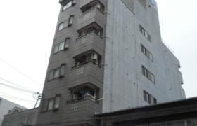 大阪市浪速区塩草-1LDK公寓大厦