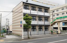 1K Mansion in Yasakaminamicho - Shizuoka-shi Shimizu-ku