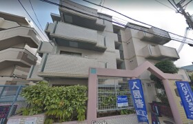 1R {building type} in Minamimukonoso - Amagasaki-shi