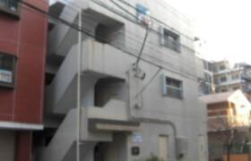 1R Mansion in Mamedocho - Yokohama-shi Kohoku-ku