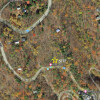 在北佐久郡軽井沢町購買土地 土地的房產 房間格局