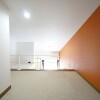 1R Apartment to Rent in Ota-ku Common Area
