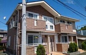 1LDK Apartment in Yokokawamachi - Hachioji-shi