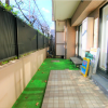 3LDK Apartment to Buy in Nerima-ku Outside Space