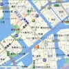 1LDK マンション 江東区 地図