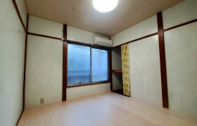 1R Apartment in Sakurajosui - Setagaya-ku