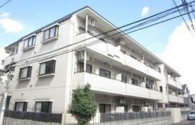世田谷区弦巻-2DK公寓大厦