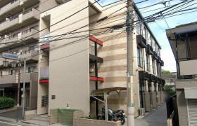 1LDK Mansion in Ikegami - Ota-ku