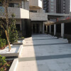 1K Apartment to Rent in Shinagawa-ku Building Entrance