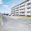 2K Apartment to Rent in Toyohashi-shi Exterior