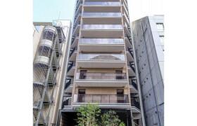 千代田区 三番町 2LDK マンション