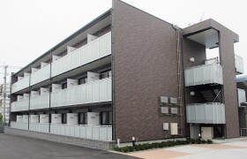 1K Mansion in Naka - Fukuoka-shi Hakata-ku