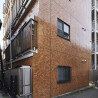 1K Apartment to Buy in Yokohama-shi Hodogaya-ku Exterior