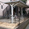 1K Apartment to Rent in Chiba-shi Hanamigawa-ku Common Area